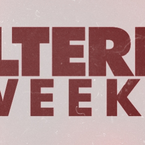 Introducing a new feature: Filtered Weeks
