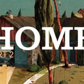 Home: part 2