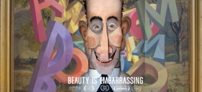 Review: Beauty is Embarrassing