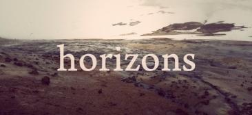 horizonstitle