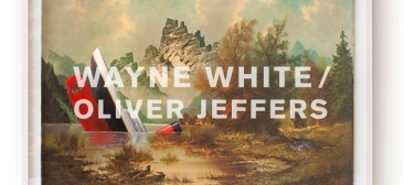 whitejeffers
