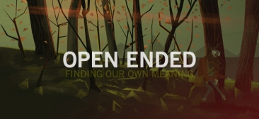 openended