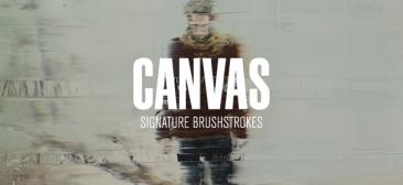canvas3