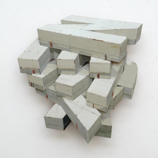 Ron-van-der-Ende-2013-Type-Stack-1000px