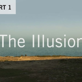 Realism Part 1: TheIllusion