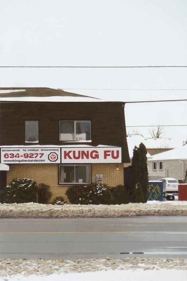 kungfu2
