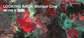 Looking back: Michael Cina