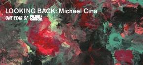 Looking back: MichaelCina